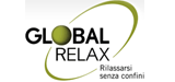 Global Relax