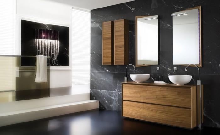 Complementi d arredo bagno design idee per il design della casa - Complementi bagno ...